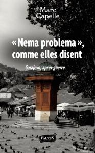 Couv Nema problema JPEG-001