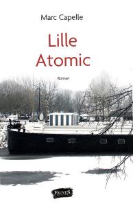 lille-atomic-gravure2
